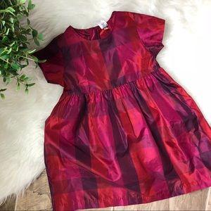 Gap Dress Size 4 girls